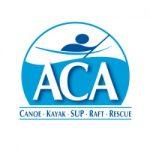 ACA_Logo_2blue