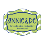 annie_de_logo_final sq