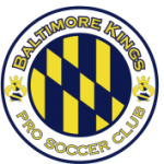 baltimorekings logo