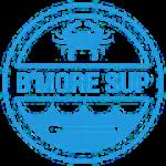 BSUP logo