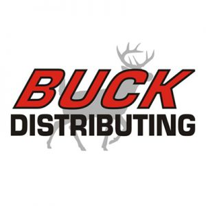 buck-distributing