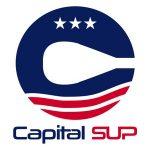 cap-sup-logosq