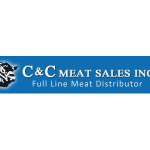 ccmeatsales-logosq