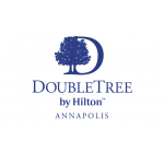 doubletreesq