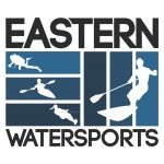 EasternWatersports-Logo-FINALsq