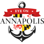 eye-on-annapolis
