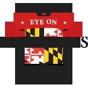 eye-on-annapolis