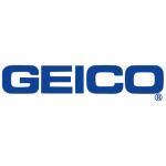 geico-logosq