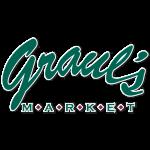 Grauls_logo_aq