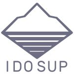 IDOSUP_logo