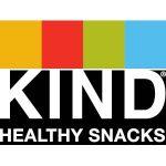 KINDLogo_HealthySnacks_Pantone_Neg