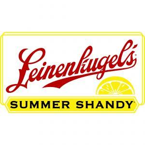 LEINES SUMMER SHANDYsq