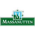 Massanutten-Banner-Color-Logosq
