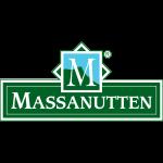 Massanutten-Banner-Color-Logosq