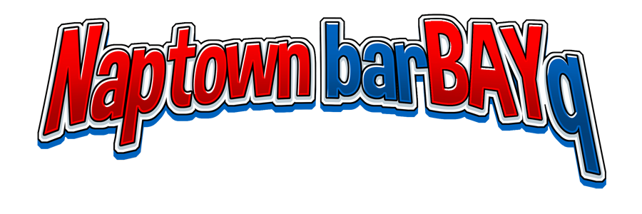 naptown-barbayq-logo