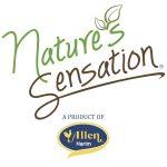 natures-sensation