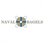 NB_logosq