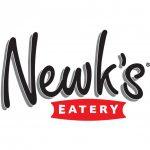 Newks_Eatery_White_Logo