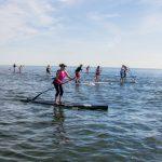 paddlingblacksup