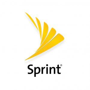 Sprint_Stacked_4C_RMarksq