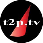 t2p.tv eightball no tagline