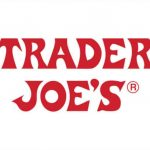 TraderJoesvert