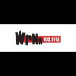 wrnr-logo-sq