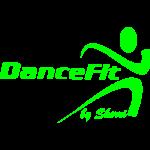 DanceFitsq
