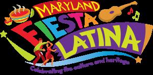 fiesta latina logo